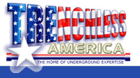 Trenchless America