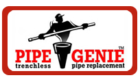Pipe Bursting Vancouver